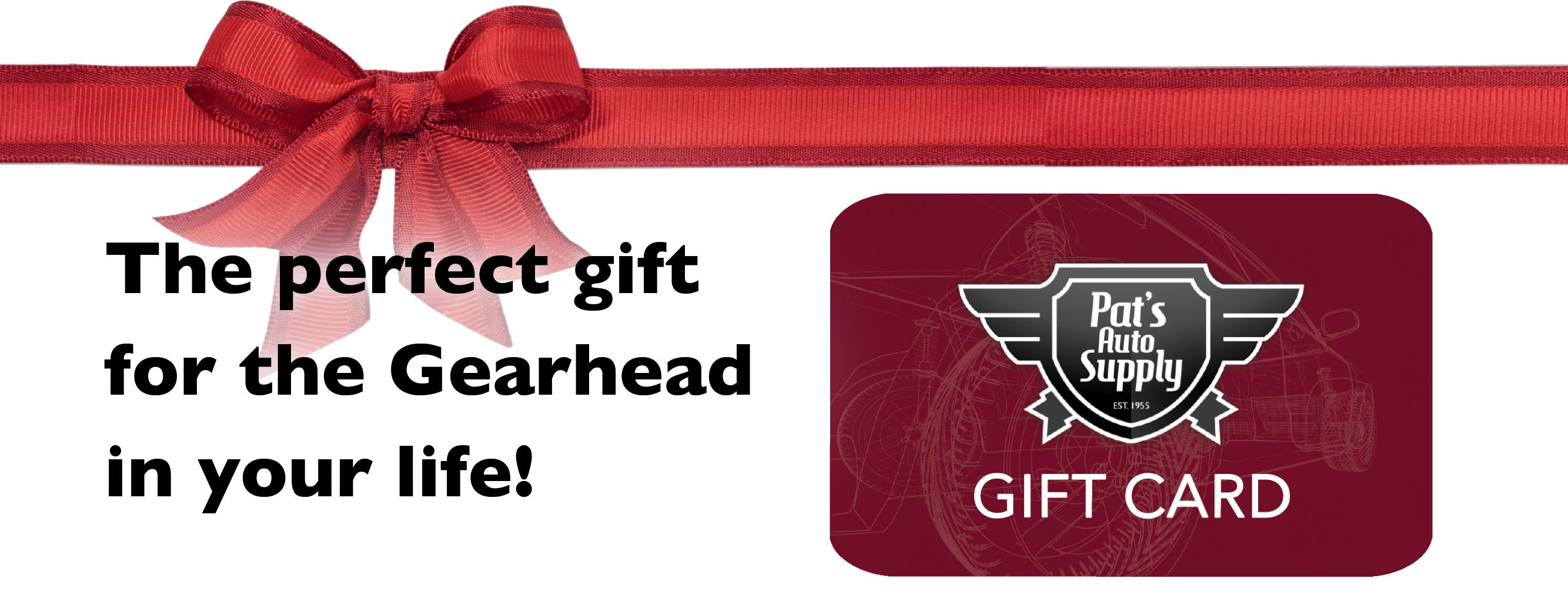 Gift Card Slider-01-01