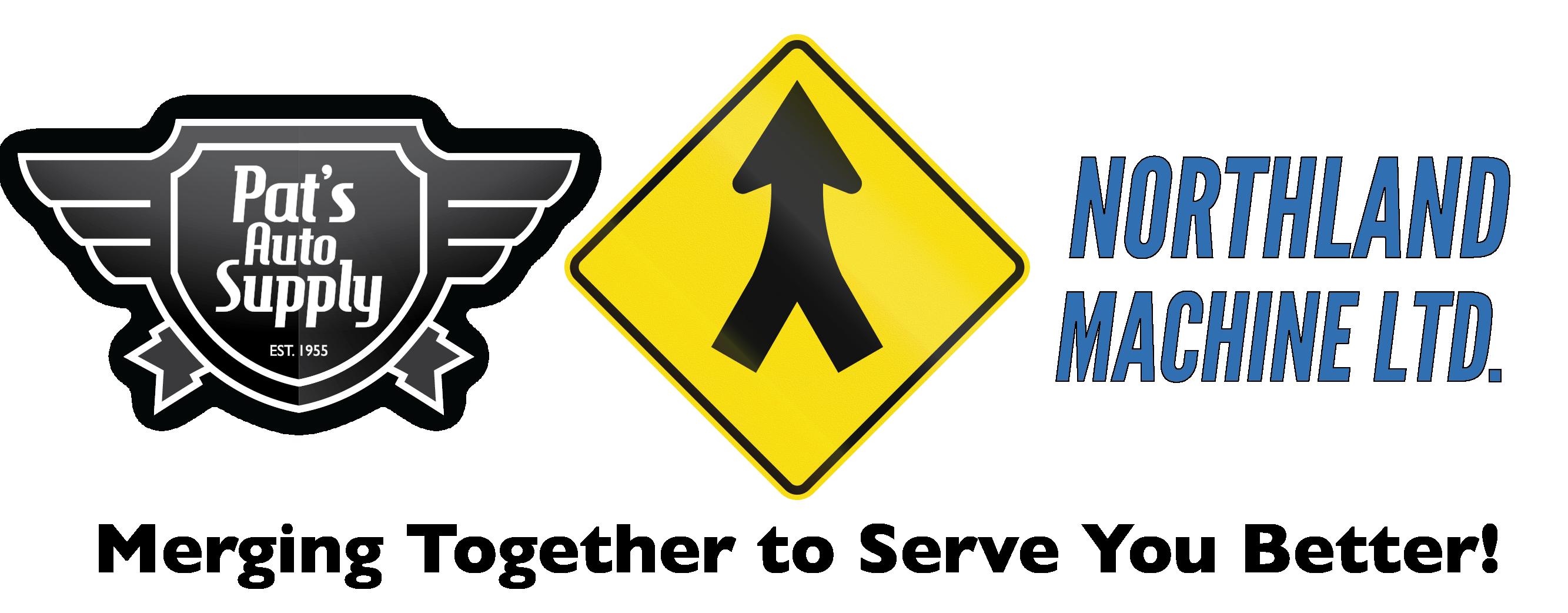 NML Merger Web Banner – Transparent-01