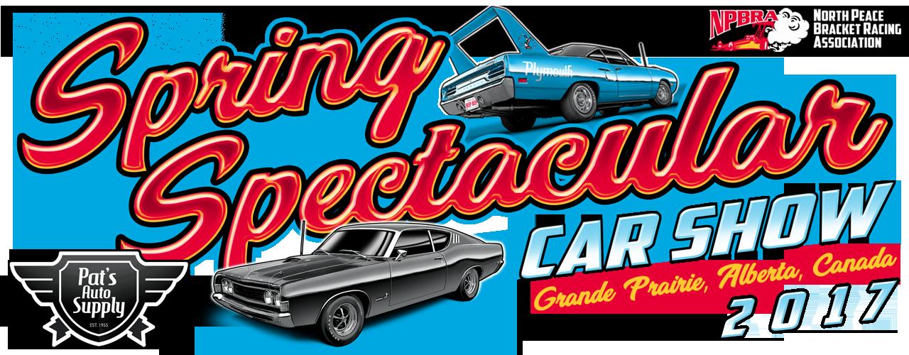 SPRING SPECTACULAR 1280X500